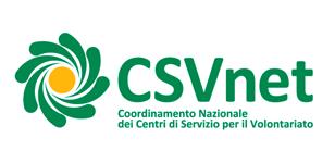 csvnet2