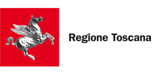 regione2