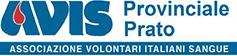 Avis Provinciale Prato